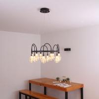 boaz 별똥별12등 방등 식탁등 LED 인테리어 조명