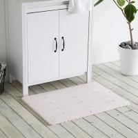 [바이홈] EVA 욕실매트 직사각 (대)