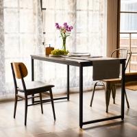 딕스 콘크리트 테이블 (1400)