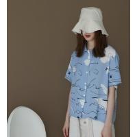 ciel blouse