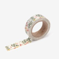 Masking tape single - 90 Kaya_(664503)