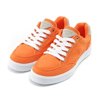 스테어 메도우 스니커즈 Meadow (Orange)_(2699653)
