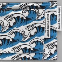 surfers pouch