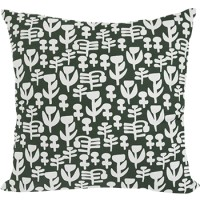 greenday cushion by Jessica Nielsen