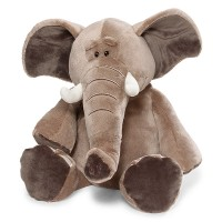 [NICI]니키 코끼리 에톤 80cm 댕글링-33053