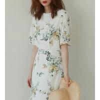 rachel flower ops