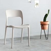 마켓비 TONGY 의자
