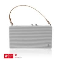 [GGMM] E5 블루투스 스피커 / IF, reddot 디자인어워드 수상
