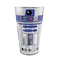 팔라돈 R2-D2 글래스 PP3266SW