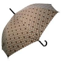 [rain s.] 레인스토리 자동 장우산 - 파인트리