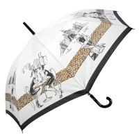 [rain s.] 레인스토리 자동 장우산 - 시티오브마담