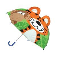 3D팝업 우산 - 사파리_(646892)