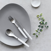 [J TABLE]엘포레 양식기3Pset(7color)_(1290675)