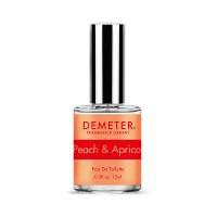 [데메테르] Peach&Apricot 향수 15ml (피치&아프리콧)_(402368336)