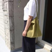 [haku.haru] tina mini bag
