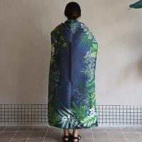 [Towel] Super Big Multi Towel 정글북