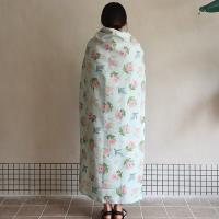 [Towel] Super Big Multi Towel 베르사유의 장미