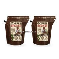 핸드로스티드 고어멧 커피 콜롬비아 20g 2개묶음_(552303)