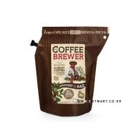 핸드로스티드 고어멧 커피 콜롬비아 20g_(552302)