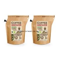 핸드로스티드 고어멧 커피 온두라스20g 2개묶음_(552300)