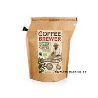 핸드로스티드 고어멧 커피 온두라스 20g_(552299)