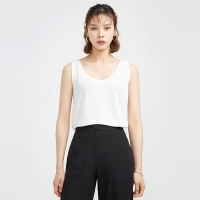 light stuff basics sleeveless_(630240)