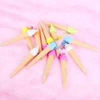 소프트 아이스크림 펜