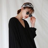 Basic boeing sunglasses