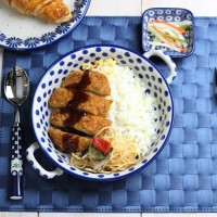[아티스티나] 폴란드그릇 그라탕(m) 1p (21 type)