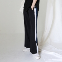 Easy track pants