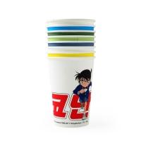 [명탐정코난] 종이컵(8P)