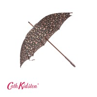 켄싱턴 우산 큐 스프링 차콜_L769KS_(710775)
