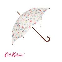 켄싱턴 우산 파라다이스 번치 쵸크_507943_(710773)