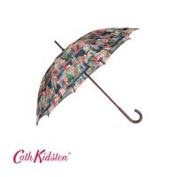 켄싱턴 우산 타운하우시스 미드나이트 블루_L769TM_(710771)