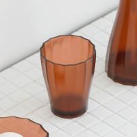 블루밍양치컵