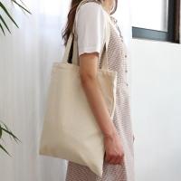 Basic eco bag