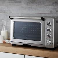 위즈웰 [리퍼] GL-30 디지털오븐 30L/베이킹오븐/전기오븐/오븐기