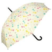 [rain s.] 레인스토리 자동 장우산 - 미오캣츠