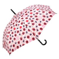 [rain s.] 레인스토리 자동 장우산 - 버블캣