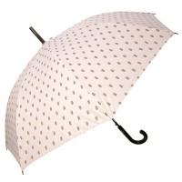 [rain s.] 레인스토리 자동 장우산 - 보리 (핑크)