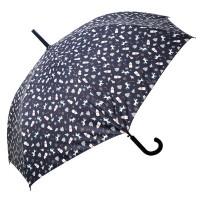 [rain s.] 레인스토리 자동 장우산 - 썸머 크리스마스