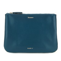 Fennec Mark2 Pouch - 007 Seagreen