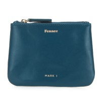 Fennec Mark1 Pouch - 007 Seagreen