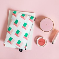 LVEB(FP)-017 사각사각 핑크