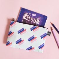 LVEB(FP)-016 컬러스케치 핑크 S