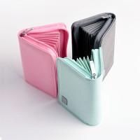 카코 KACO 알리오 카드 지갑