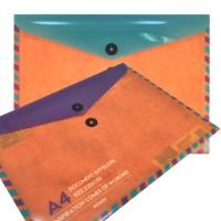 1200PP서류봉투 가로형