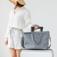 VOYAGEUR Extend Bag