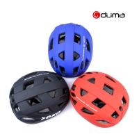 [자전거헬멧] 듀마 루키 헬멧 (성인용헬멧)