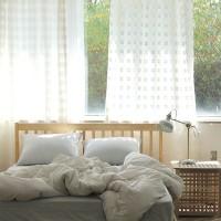 [Curtain] 키라키라 커튼